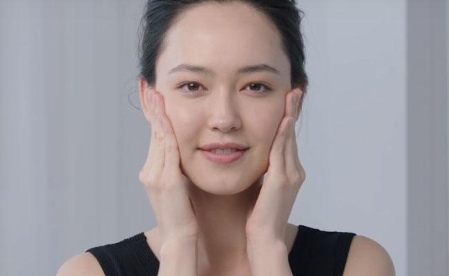 Как наносить масло жажоба на лицо