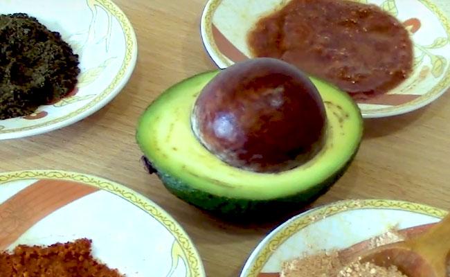Положительные свойства масла авокадо для кожи