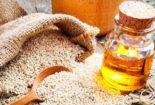масло кунжута для лица