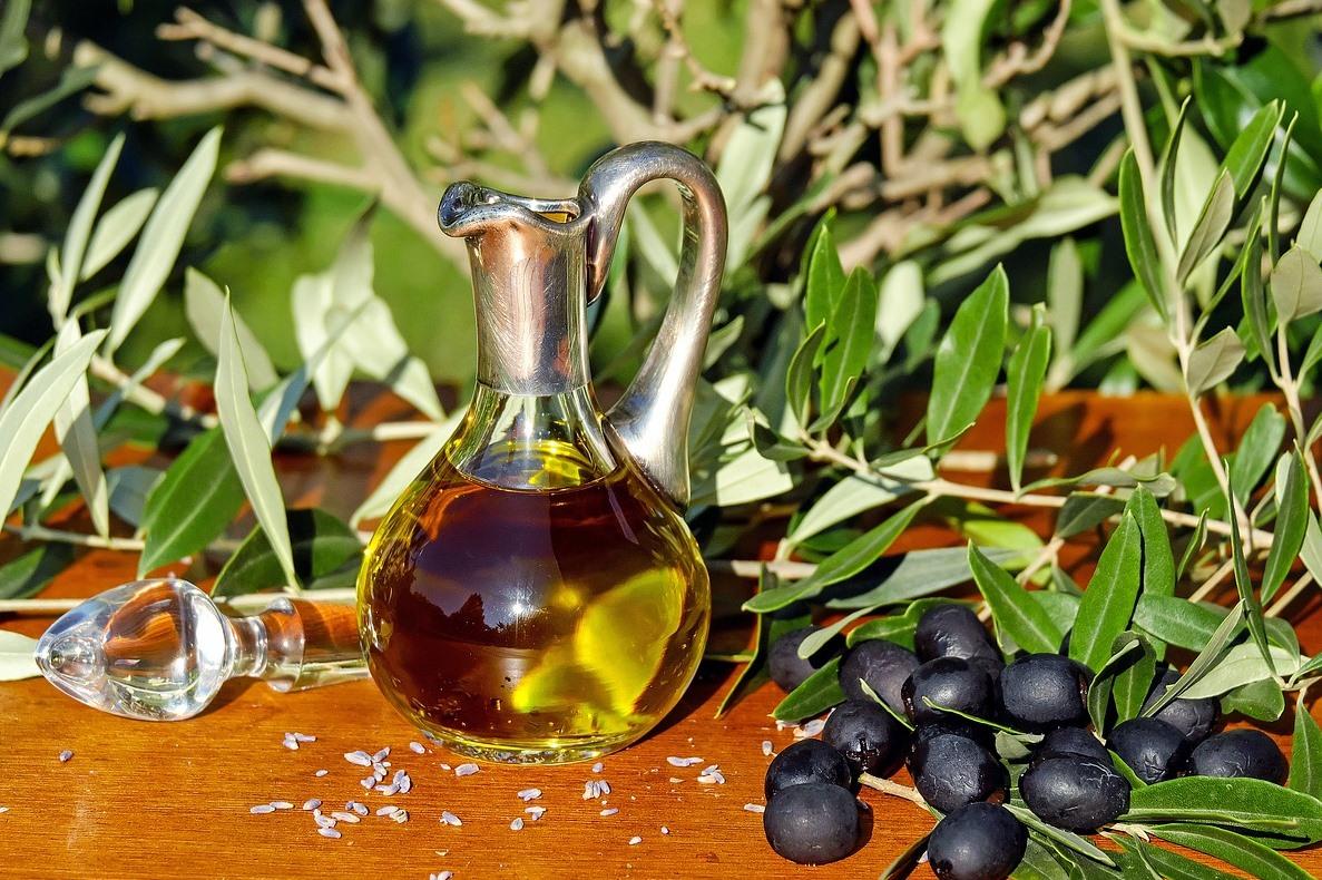 Оливки оливковое масло скачать
